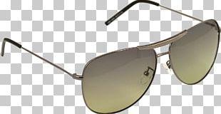 Aviator Sunglasses Goggles Eyewear PNG