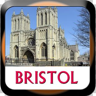 Bristol Cathedral Dean Of Bristol Westminster Abbey St Augustine's Abbey PNG