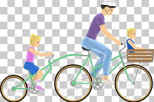 Happy Wheels Bicycle Wheels Wiki Ragdoll Physics PNG