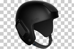Helmet Camera Parachuting Fuel Integraalhelm PNG
