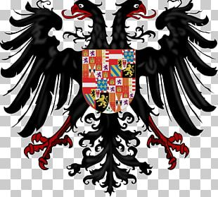 Imperial Crown Of The Holy Roman Empire Holy Roman Emperor PNG
