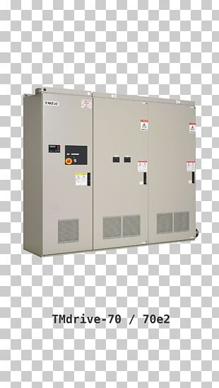 Automation Industry ABB Group Machine Systems Integrator PNG