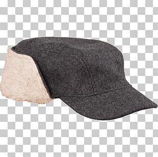 Baseball Cap Stormy Kromer Cap Hat Sneakers PNG