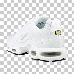 Nike Air Max Sneakers Foot Locker Shoe PNG