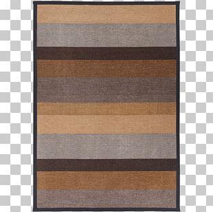 Wood Stain Hardwood Varnish Plywood Plank PNG