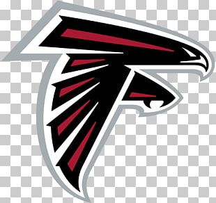 Atlanta Falcons NFL National Football League Playoffs Detroit Lions PNG