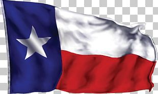 Flag Of Texas Flag Of The United States PNG