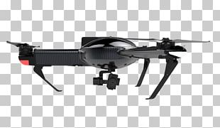 Helicopter Rotor Unmanned Aerial Vehicle Xiaomi Yi Drone Racing PNG