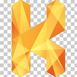 Letter K Alphabet PNG