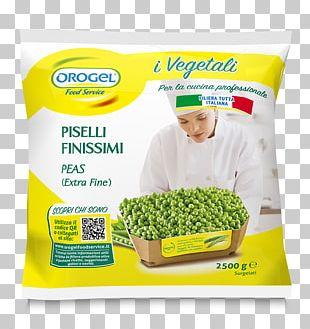 Pea Olivier Salad Vegetable Frozen Food PNG