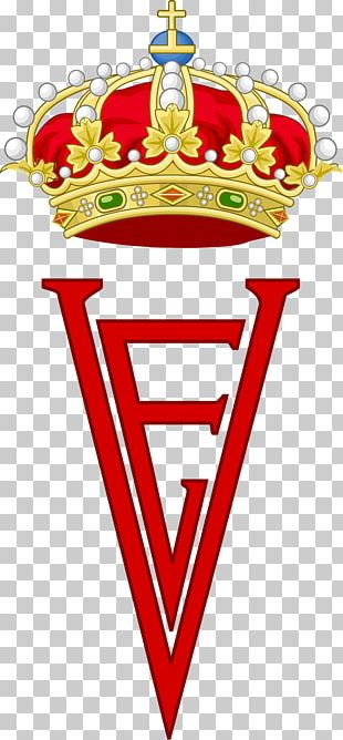 Royal Cypher Letizia Of Spain Monogram Queen Regnant PNG