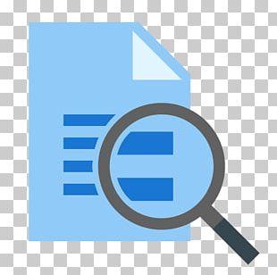 Computer Icons Fundamental Analysis Technical Analysis PNG