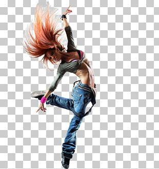Hip-hop Dance Modern Dance Dance Studio Breakdancing PNG