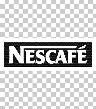 Instant Coffee Nescafé Frappé Coffee PNG