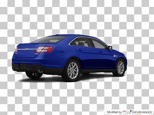 2018 Kia Optima Hybrid 2017 Kia Optima Hybrid Kia Motors Car Mazda PNG