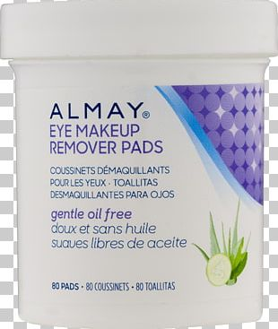 Cosmetics Cleanser Almay Eye Shadow Lipstick PNG