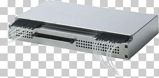 Optical Switch Optics Electrical Switches Optical Fiber Electronics PNG
