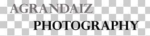 Photography Photographer Computer Software Art Renew Esthetics MediSpa PNG