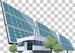 Solar Power Solar Energy Renewable Energy Solar Thermal Energy PNG