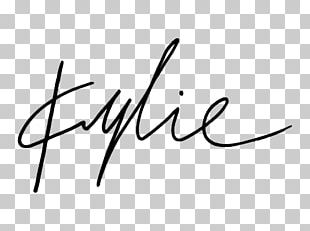 Kylie Minogue PNG Images, Kylie Minogue Clipart Free Download
