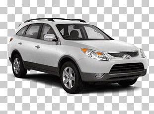 2018 Kia Sportage EX SUV Sport Utility Vehicle Kia Motors 2018 Hyundai Tucson PNG