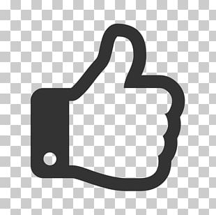 Font Awesome Thumb Signal Computer Icons Font PNG