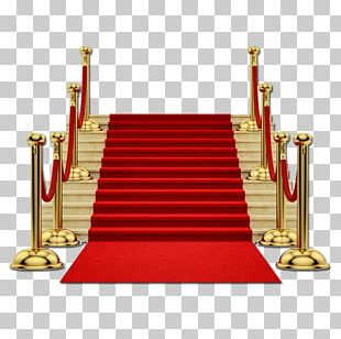 Red Carpet Mat Portable Network Graphics PNG
