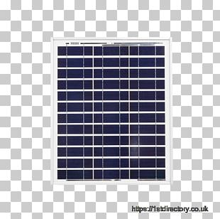 Solar Panels Fan Business Electricity Solar Power PNG