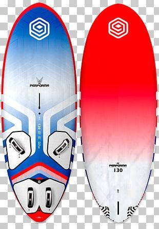 Surfboard Windsurfing Standup Paddleboarding Mastfot PNG