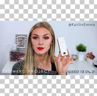 Vitamin C Lipstick Facial Face PNG
