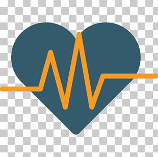 Electrocardiography Health Care Medicine Computer Icons Hospital PNG