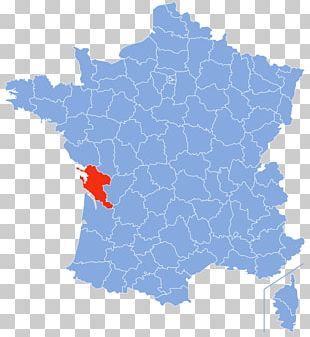Finistère Alpes-de-Haute-Provence La Contadine Departments Of France Prefecture PNG