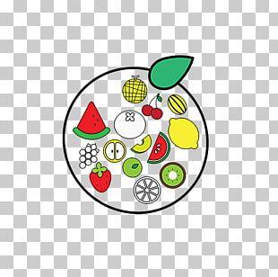 Macintosh Apple Fruit PNG