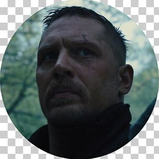 Tom Hardy Taboo Television Computer Icons Actor PNG
