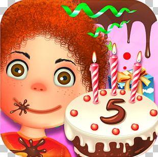Torte Birthday Cake Pasteles Cake Decorating PNG