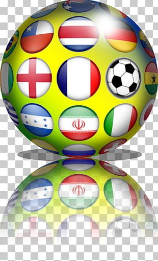 2018 FIFA World Cup 2014 FIFA World Cup 1994 FIFA World Cup Brazil National Football Team Panama National Football Team PNG