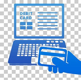 Electronic Bill Payment E-commerce Payment System Internet Credit Card PNG