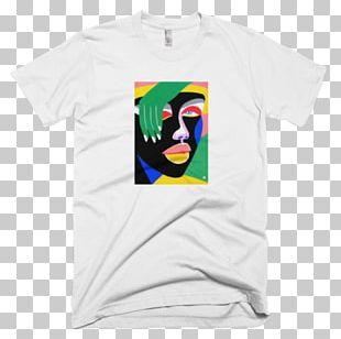 T-shirt Clothing Hoodie Sleeve PNG