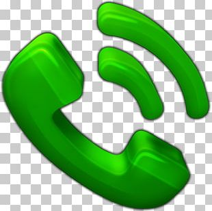 Auto Dialer Mobile Phones Telephone Call PNG