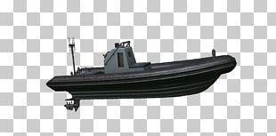 Automotive Lighting Rear Lamps Boat AL-Automotive Lighting PNG