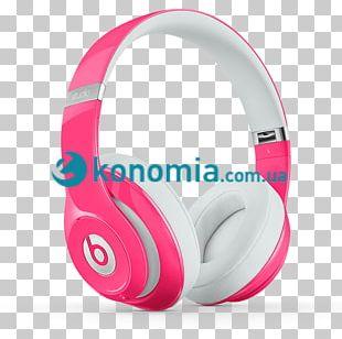 Beats Electronics Beats Studio 2.0 Headphones Sound PNG