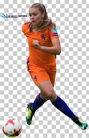 Lieke Martens Football Player Women's Association Football The Best FIFA Women's Player PNG