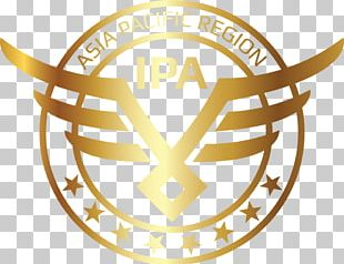 Logo Organization Emblem Brand PNG