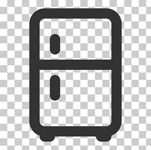 Refrigerator Computer Icons Home Appliance Kitchen Washing Machines PNG