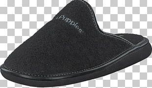Slipper Sports Shoes Sandal Hush Puppies PNG