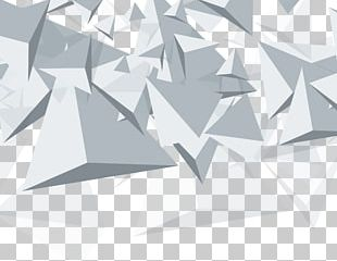 Triangle Geometry Cone Geometric Abstraction PNG
