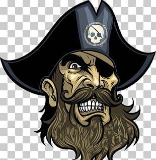 Assassins Creed IV: Black Flag Piracy Jolly Roger PNG