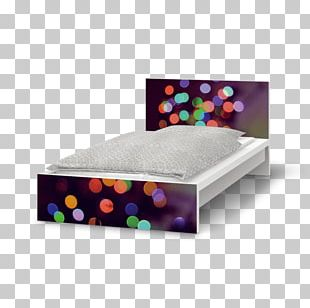 Ikea Twijfelaar Bed.Ikea Bed Base Table Bed Frame Png Clipart Angle Bed Bed Base