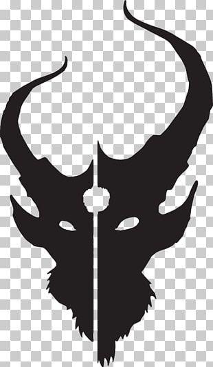 Demon Hunter Logo True Defiance Musical Ensemble PNG