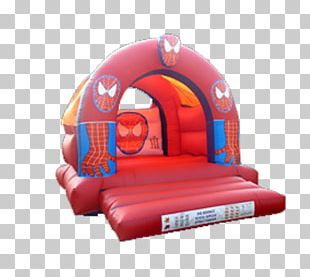 Inflatable Bouncers Castle Child A A S Inflatableskj3 PNG